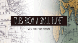 tales small planet