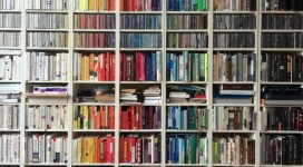 Library Expatbooks