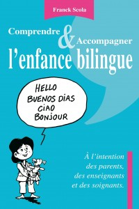 bilingual children